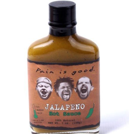 PIG_Jalapeno