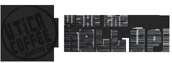 logo_logo_logo4