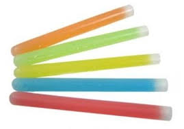 wax sticks2