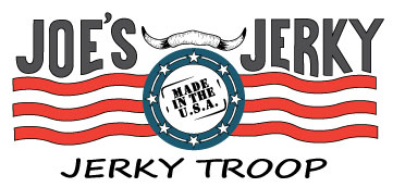 jerky-troop