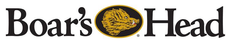 boars-head-logo