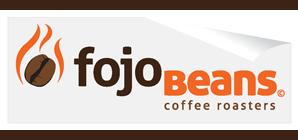 Fojo-Banner