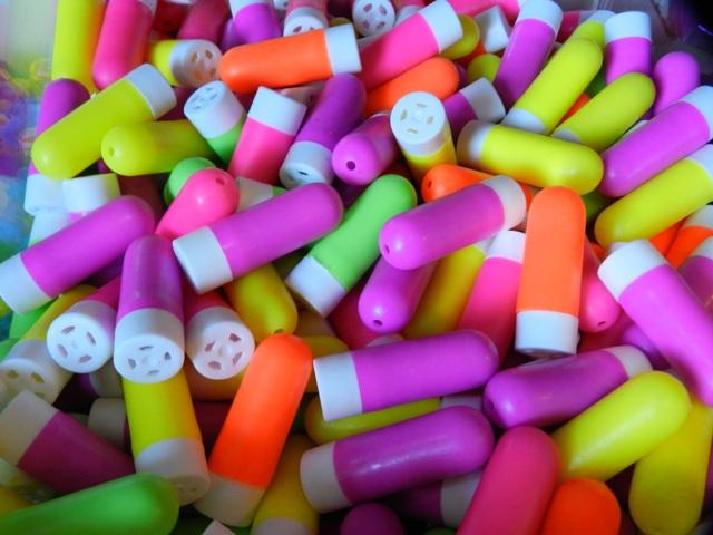 candy lipstick | Joe's Jerky & Corner Market