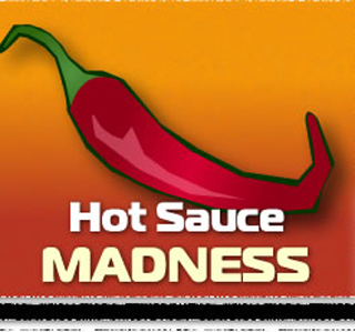 Hot Sauce Headquarters