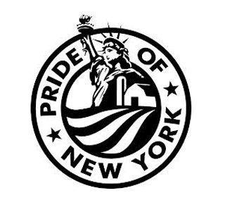 Local Items/Pride of NY